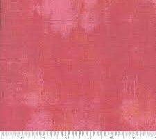 Grunge Ash Rose 30150 378