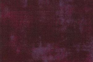 Grunge Fig 30150 379