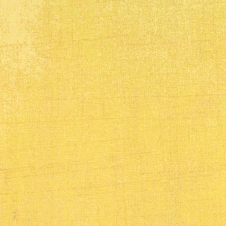 Grunge Chiffon 30150 15