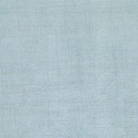 Grunge Blue 30150 60