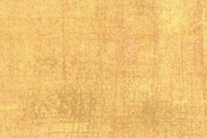 Grunge Elafin 30150 115