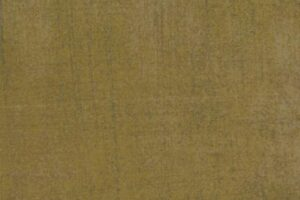 Grunge Fur 30150 116