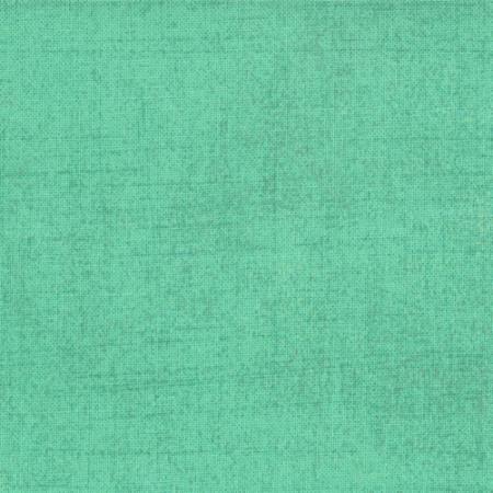Grunge Aqua 30150 154