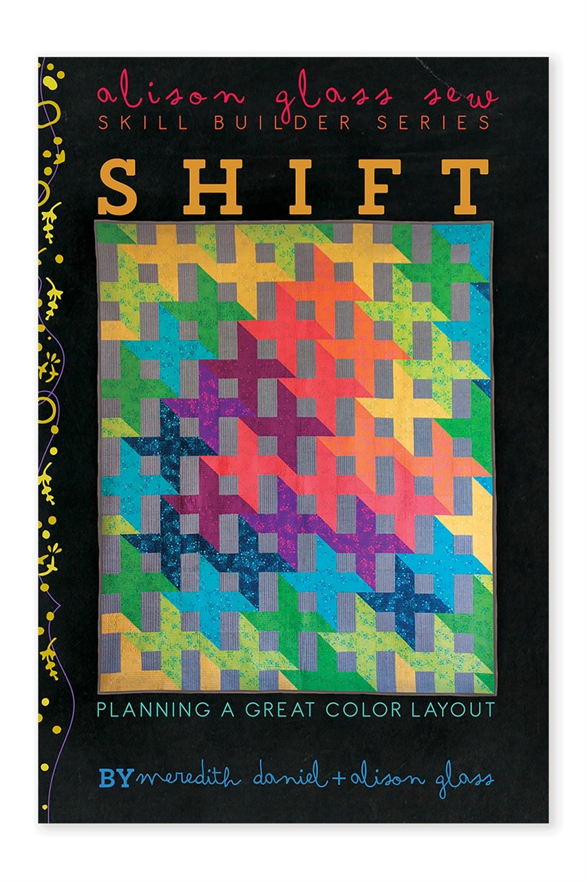 Pattern Shift