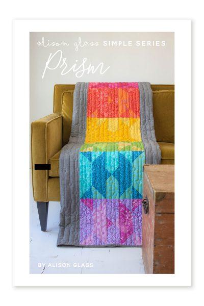 Pattern Prism
