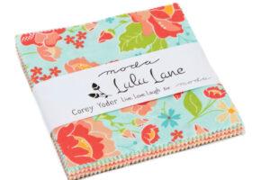Lulu Lane Charm Pack