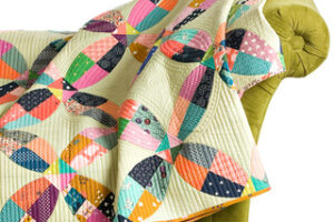 Pattern Chic Picnic