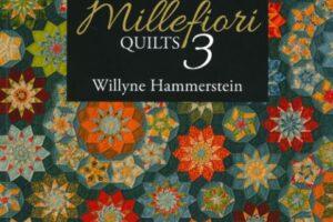 Book Millefiori  3