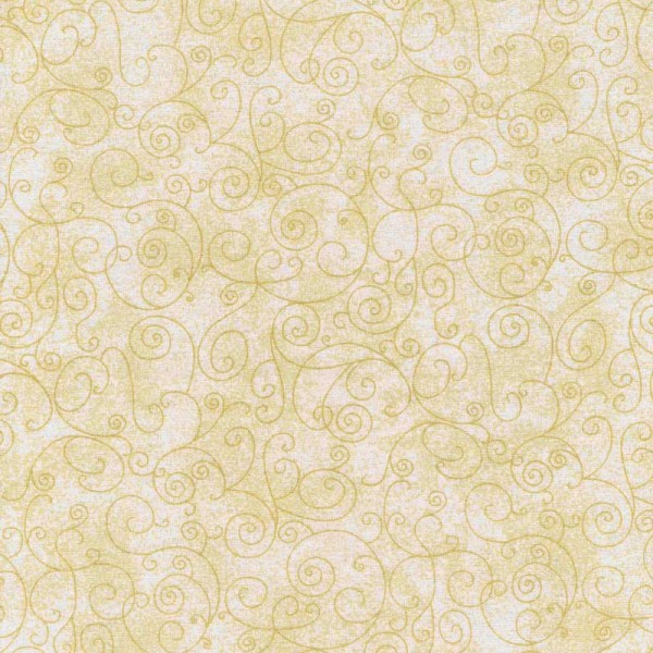 Bolt End Flannel Harmony Sand 1 metre piece