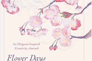 Flower Days Journal