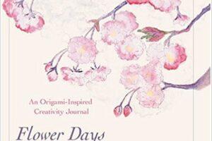 Flower Days Journal