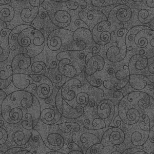 Flannel Harmony Grey