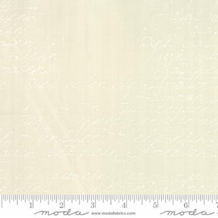 Modern Background Eggshell Handwriting 11133 18