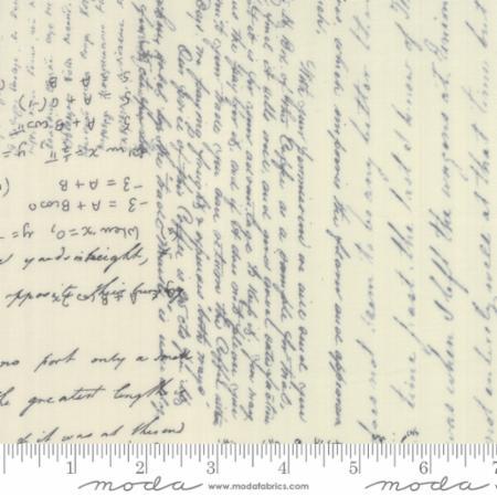 Modern Background Eggshell Notes 11134 13