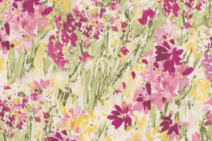Muse Flower Field Cream C5793