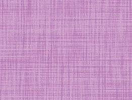 Colorweave Lilac  CWEW VV 203