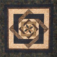 Pattern Labyrinth  CCQD 141