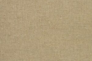 Milvale Linen Dark Natural A
