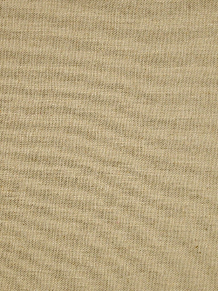 Milvale Linen Light Natural B