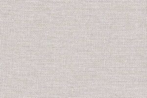 Milvale Linen Soft Grey G