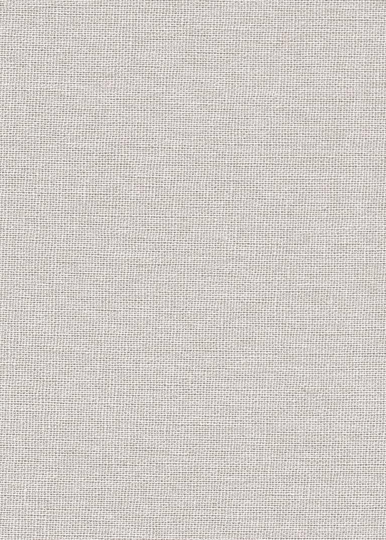 Milvale Linen Soft Grey G