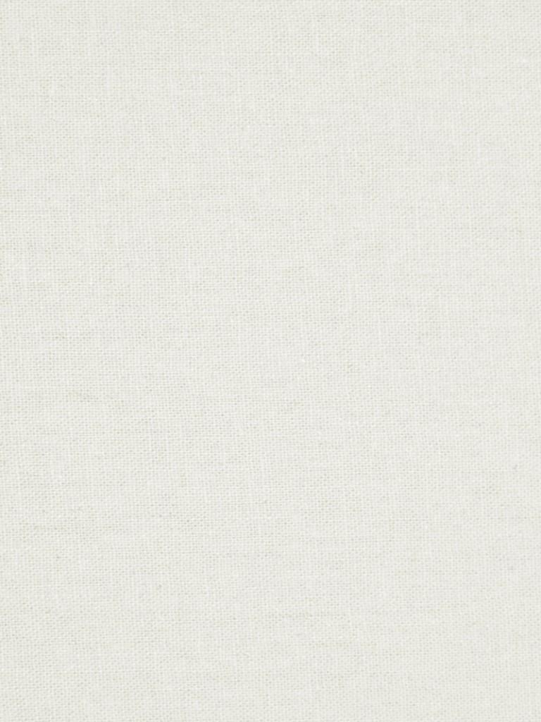 Milvale Linen White E