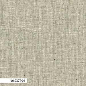 Hanky Linen Natural 6037793