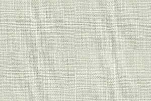 Hanky Linen Birch 60377 29
