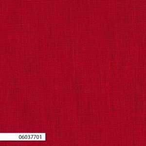 Hanky Linen Fire 0377720