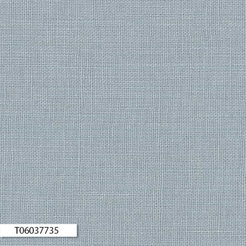 Hanky Linen Pearl Grey 6037735