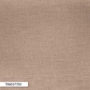 Hanky Linen Soft Pink 6037703