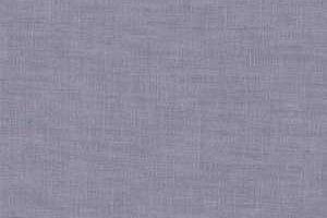 Hanky Linen Silver Fox 6037402