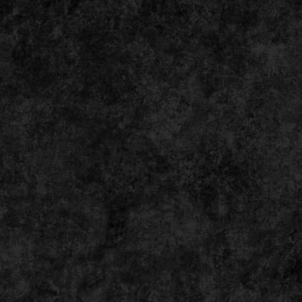 Beautiful Backing Charcoal Black QB410 J