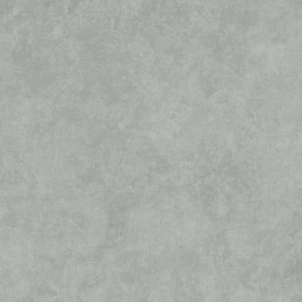 Beautiful Backing Dove Grey QB410K