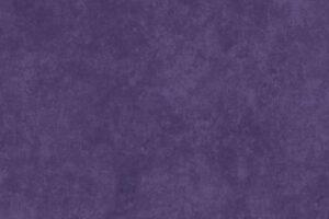 Beautiful Backing Purple QB410  V