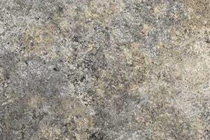 Stonehenge Concrete 39382 92