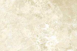 Stonehenge Marble 3937 12