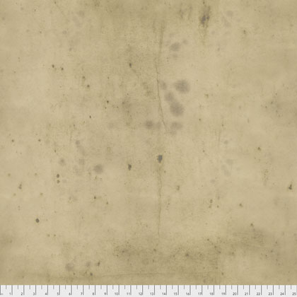 Provisions Linen by Tim Holtz