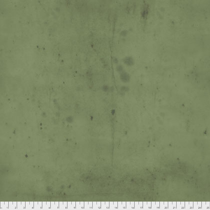 Provisions Sage by Tim Holtz