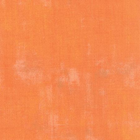 Grunge Clementine 30150 284