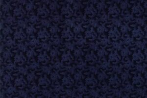 Fresh Cut Flowers Navy 11140 14