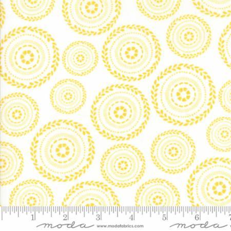 Harmony Joyful Sunshine 5692 23
