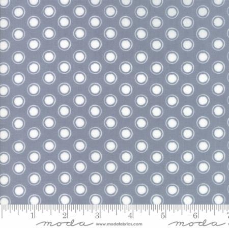 Harmony Dots Rain 5695 14
