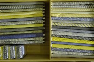 Harmony Full Range Aussie Fat Quarter Bundle