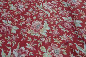 Larkspur Rose 11112 16