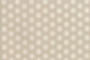 Wanderlust Starburst Flax 3544 17