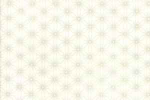 Wanderlust Starburst Flax/White 3544 11