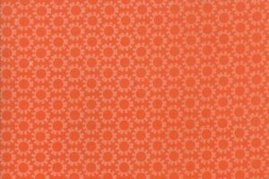 Wanderlust Twist Clementine 3545 18