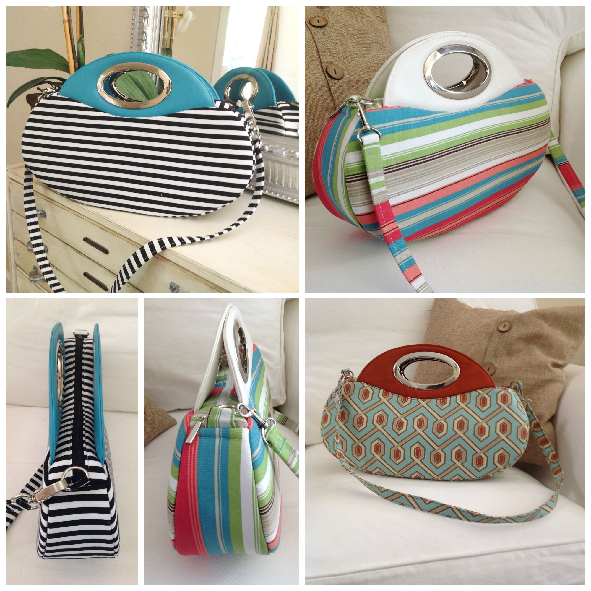 c9930892fdaa The results of the research bags designs and patterns