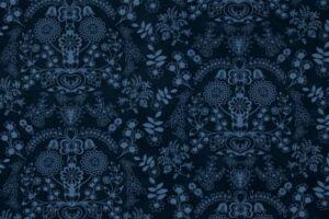 Essentials II Floralism Azur  150